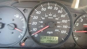 used 2002 mazda mpv lx frankfort il silver auto sales u0026 service
