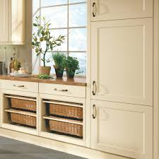 chambre style anglais charmant cuisine style anglais et cuisine style anglais cottage