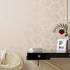 contemporary wallpaper self adhesive u0026 removable cb2