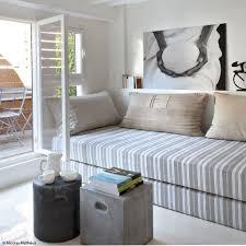 lit transformé en canapé résultat de recherche d images pour lit transformé en canapé