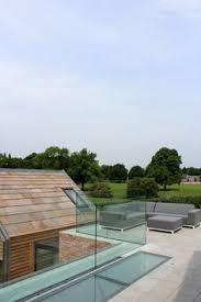 pool fã r balkon we supply a range of glass balustrade systems including frameless