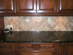 kitchen backsplash ideas with black granite countertops backsplash for black granite countertops here are a few more i