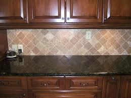 ideas for kitchen backsplash with granite countertops backsplash for black granite countertops marvelous black granite
