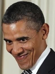 Obama Face Meme - obama pervert face meme album on imgur