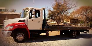 hino windshield replacement prices u0026 local auto glass quotes