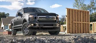 prices rise for 2018 ford f 150 pickuptrucks com news