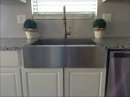 Small Kitchen Sinks Ikea by Kitchen Room Farm Apron Sinks Kitchens Best Farm Sink Kohler