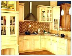 reface or replace kitchen cabinets kitchen cabinet refacing lowes kitchen cabinet door replacement