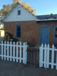 adobe house historic 1880s victorian adobe house by old homeaway