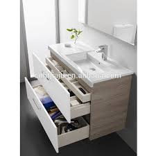 Vanity For Bathroom Sink Bathroom Vanity Bathroom Vanity Suppliers And Manufacturers At