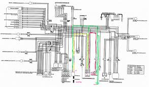 bo atv cdi wiring diagrams schematic diagram of motorcycle within