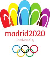 bid for madrid bid for the 2020 summer olympics