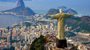 aussie travellers are now able to apply for a brazilian visa