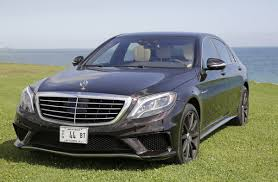 mercedes s63 amg review auto review 2014 mercedes s63 amg 4matic sedan gives royal