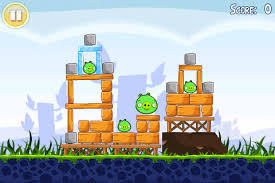 angry birds iphone download