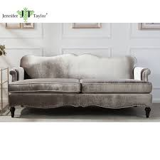 Pre Owned Chesterfield Sofa by Used Sectional Sofas Used Sectional Sofas Suppliers And