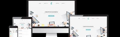 Desk Top Design Letting Go Of The Desktop Design Mindset Jackie D U0027elia Design