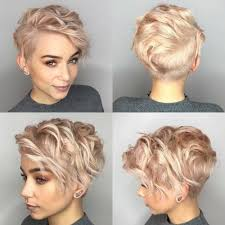 how to style a pixie cut different ways black hair 38 best pixie cut hairstyles that are hot in 2018