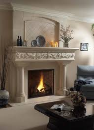 Design For Fireplace Mantle Decor Ideas Modern Mantel Decor Ideas A Touch Of Elegance And Style