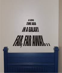 lego star wars wall murals home design ideas full image for free coloring star wars vinyl wall decals 127 lego star wars vinyl wall