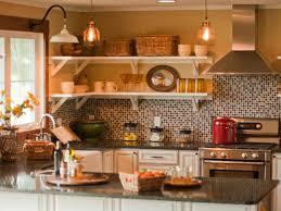 cabin kitchen cabinets planning ideas view photos