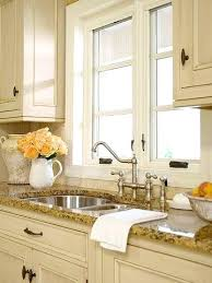 white country kitchen ideas white country kitchen cabinets charming white