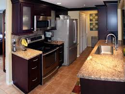 hgtv rate my space kitchens before and after kitchen makeover home kitchen before after my