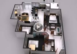 virtual tour house plans fancy design ideas 10 3d virtual tour house plans 3d floor plan