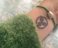 tribal celtic ideas best tattoos 2018 designs ideas for