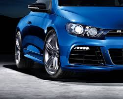 volkswagen wallpaper volkswagen scirocco wallpapers ewedu net