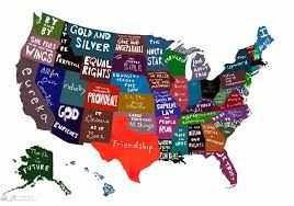 happiest states new study reveals us states where retirees are happiest