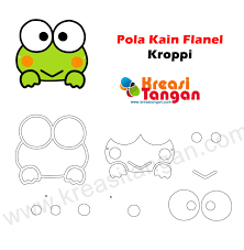 tutorial gambar kepala doraemon pola kain flanel lucu ideas for the house pinterest felt