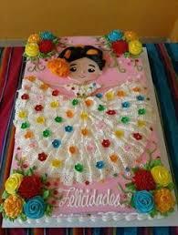 frida kahlo birthday cake themed foods u0026 crafts pinterest