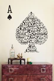 Game Room Wall Decor by 16 Best Game Room Images On Pinterest Diy Home And Basement Ideas