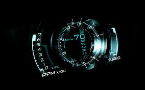lamborghini murcielago speedometer undefined crazy images wallpapers 55 wallpapers adorable