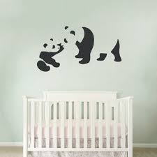 colors wall decals for adults wall decals for children u0027s bedrooms