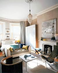 frank roop calm dreamy bedroom vintage modern mix luxe fabrics f flickr