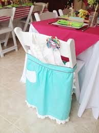 kitchen bridal shower ideas kitchen bridal shower apron for s chair shower for lizzy
