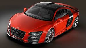 Audi R8 Red - red audi r8 sport hd wallpapers coolest cars ololoshenka