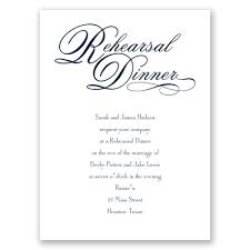 rehearsal dinner invitations wording rehearsal dinner invitation wording orionjurinform