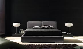 Oslo Bedroom Furniture Oslo Modern Bed Gamamobel