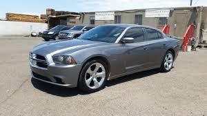 2012 dodge charger rt black 2012 dodge charger r t max 4dr sedan in az c and b auto