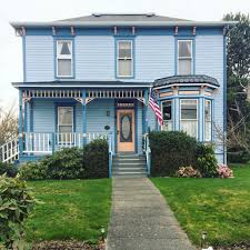 coupeville whidbey island u0027s history through architecture u2013 the