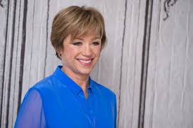 updated dorothy hamill hairstyle dorothy hamill s famous wedge haircut photo gallery