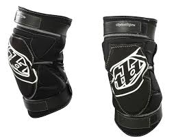 nike motocross boots price airstep boots shipped free best discount price authentic quality