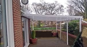 Overdoor Canopies by Domestic Canopies Gallery Car Ports Over Door Canopies And Patio
