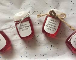 cheap wedding favors in bulk bulk wedding favors etsy