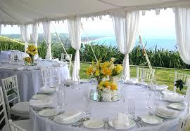 round table centerpiece ideas round table wedding centerpiece ideas full size of ideas outstanding