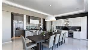 table haute ilot central meuble d angle de cuisine ikea 13 lit escamotable dressing