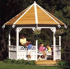 Octagon House Kits by Kitguy The Internets Largest Most Complete Kit Project Marketplace